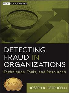 Detecting-Fraud